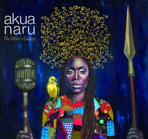 akuanaru_CD_Cover_cmyk
