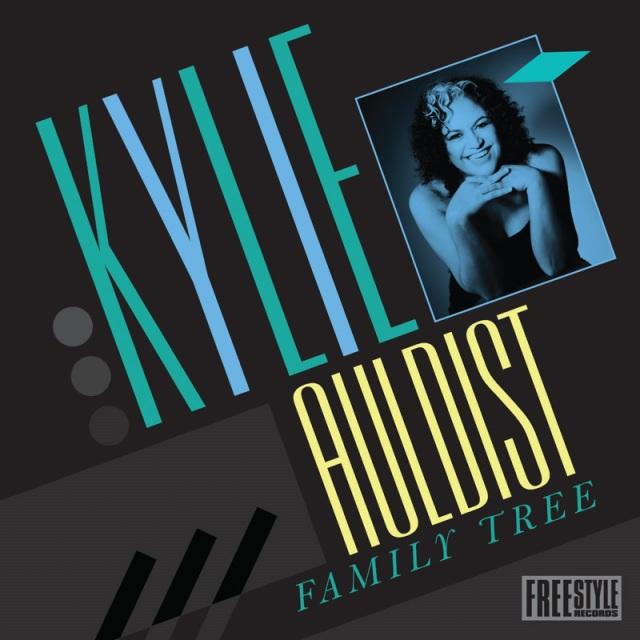 Kylie Audist-Cover Artwork_web