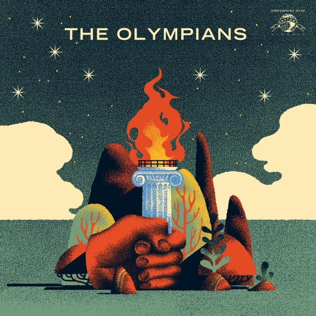 dap-044-the-olympians