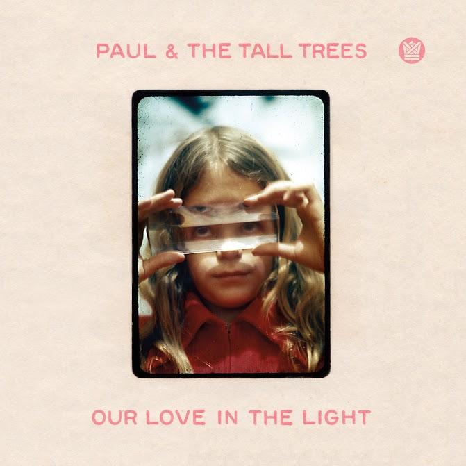 Paul&TallTrees_HighResCover