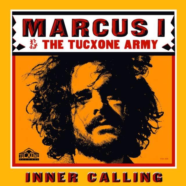 inner-calling-marcus-i-tucxone-army
