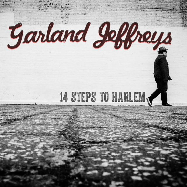 14-steps-to-harlem-cover