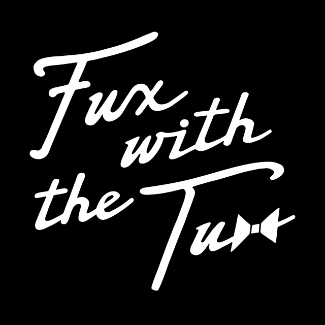 fux-with-the-tux