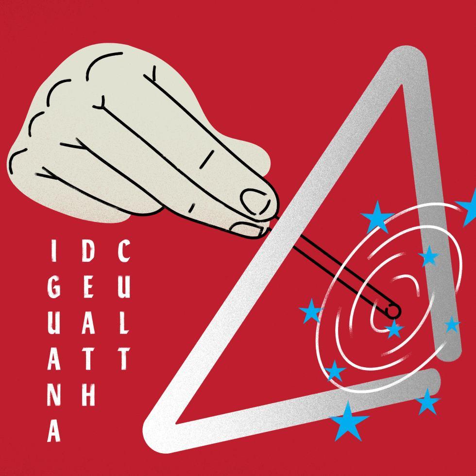 Iguana Death Cult - Liquify.jpg