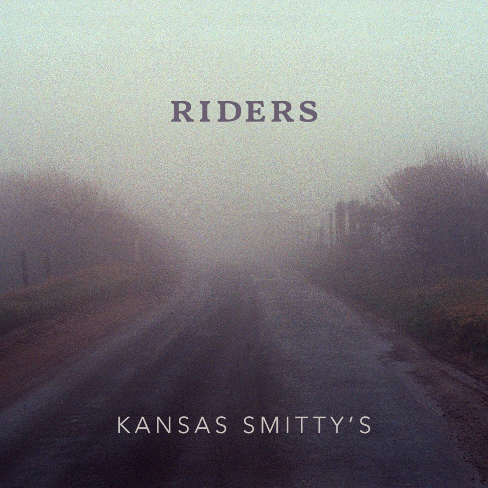 Kansas Smitty's - Riders